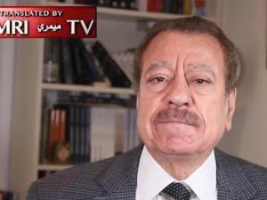 Atwan: Akankah Trump Putuskan Serang Iran dan Irak?