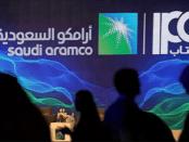 Defisit Anggaran Saudi Capai $ 9 Miliar Pada Kuartal Pertama 2020