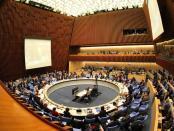 AFP: Pandemi Covid-19 Capai 2 Juta Kasus di Seluruh Dunia