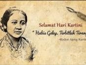 Rudi S Kamri, Perjuangan Kartini: Kebebasan Pikiran dan Kesetaraan Peran, Bukan Pakaian
