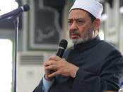 Pesan Syekh Al-Azhar Mesir kepada Umat Islam Se-dunia dalam Menghadapi Wabah Corona