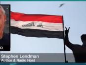 Analis: Kebijakan Destruktif AS Kobarkan Persatuan Rakyat Irak Usir Penjajah