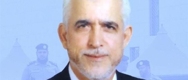 Amensty Internasional Desak Raja Salman Bebaskan Pejabat Hamas dari Penjara SaudiAmensty Internasional Desak Raja Salman Bebaskan Pejabat Hamas dari Penjara Saudi