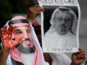 Jaksa Turki Ajukan Surat Dakwaan Tuntut 20 Warga Saudi atas Pembunuhan Khashoggi