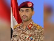 Militer Yaman Ancam Balas 500 Serangan Udara Koalisi Saudi
