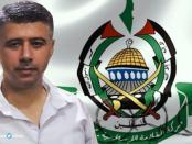Hamas: Belum Ada Kesepakatan Pertukaran Tahanan dengan Israel