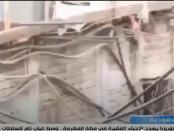 Aktivis Saudi: Wabah Corona Ancam Masyarakat di Lingkungan Miskin Mekkah