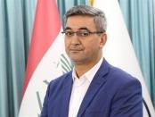 Asaib Ahl al-Haq: AS Persiapkan Tanah Irak untuk Terapkan Kesepakatan Abad Ini Trump