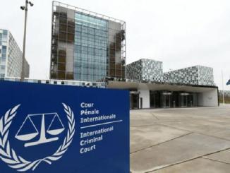 ICC Tegaskan Wewenang Selidiki Kejahatan Israel di Palestina