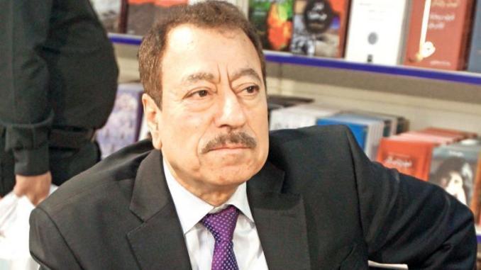 Negara-negara Arab Diktator Relatif Berhasil Cegah Wabah, Tapi Gagal Urus Ekonomi
