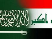 100.000 Warga Irak Terbunuh oleh Teroris Berkebangsaan Saudi