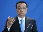 PM China: Pertikaian Beijing-Washington Bahayakan Kedua Negara dan Dunia