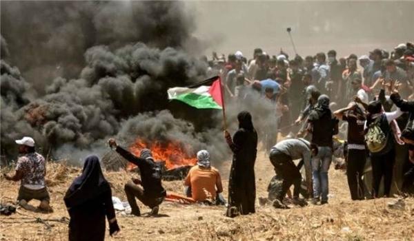 Palestina_Merdeka