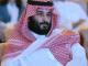 Sewa Pelobi AS dari Lingkaran Trump, Para Pangeran Saudi Lawan MbS