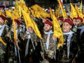 Hizbullah: Pembebasan Yerusalem Al-Quds Agenda Utama Perlawanan Regional