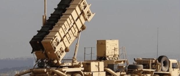 Pakar: Dukung ISIS Irak Alasan AS Pindahkan Rudal Patriot dari Saudi
