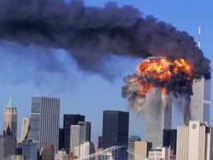 FBI Tak Sengaja Sebut Pejabat Saudi yang Terlibat dalam Serangan 9/11