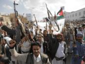 """Saudi Stop Dukungan Keungan ke Mantan Presiden Boneka """"Hadi"""" Yaman"""