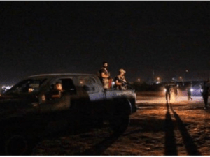 Teroris Rencanakan Serangan ke Ayatollah Sistani di Kota Karbala dan Najaf