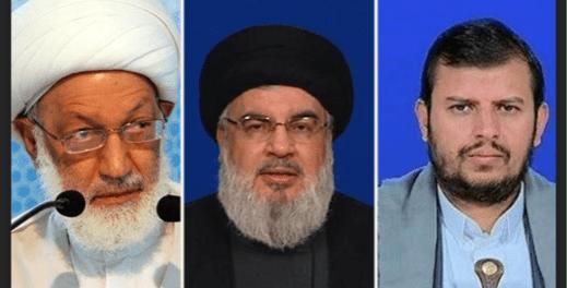 Sambut Al-Quds, Para Tokoh Dunia Sampaikan Pidato Virtual
