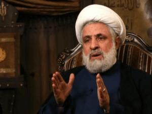 Wasekjen Hizbullah: Hari Pembebasan Lebanon Selatan Titik Balik Sejarah Kawasan