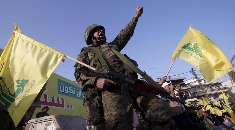 gerakan-perlawanan-hizbullah