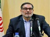 Ali Shamkani: Kesepakatan Nuklir akan Mati Selamanya jika Embargo Senjata Diperpanjang