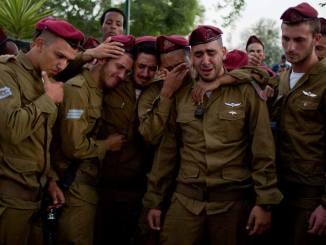 Perwira Veteran Israel: Rudal Hizbullah Akan Sebabkan Kehancuran Massal di Israel