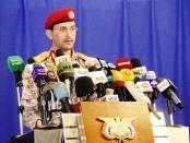 Militer Yaman Umumkan Pelaksanaan Operasi Besar-besaran ke Arab Saudi
