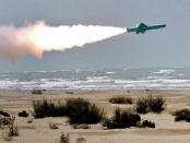 Iran Segera Produksi Rudal Supersonik