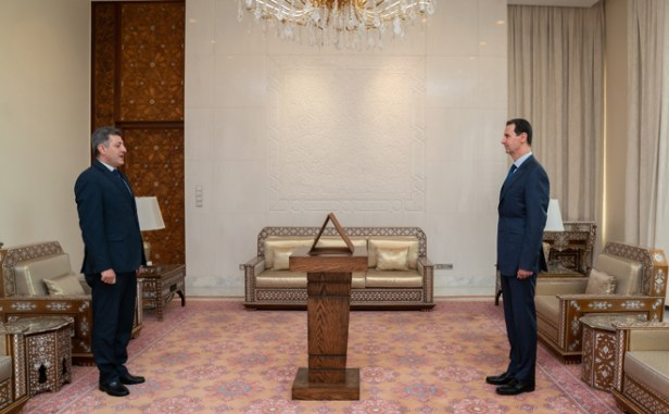 Assad_Lantik_Gubenur_Baru_04