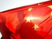 China Tegaskan Tak Ada Tentara India Ditahan