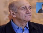 Mantan PM Israel Akui Gagal Bunuh Sekjen Hizbullah Tahun 2006