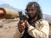 Arab Paper: Riyadh Berusaha Melegitimasi Kudeta Dewan Transisi Yaman Selatan