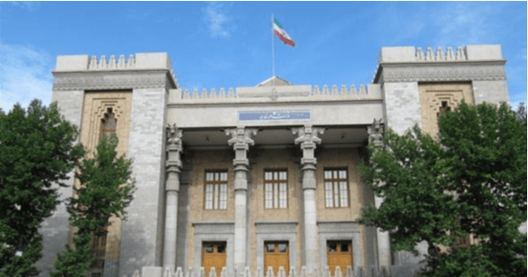 Analis: AS Terkucil karena Terapkan Sanksi atas Iran dan Negara Lain