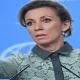 Rusia: Koalisi Barat Harus Diseret ke Pengadilan atas Kejahatan di Irak