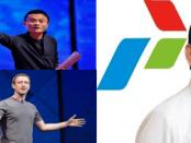Wahyu Sutono: Ditangan Ahok, Pertamina Salip Alibaba dan Facebook