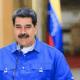 Maduro Segera Kunjungi Iran untuk Tanda Tangani Perjanjian Sektor Energi