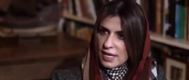 Business Insider: Putri Basma Saksi Kunci Pembunuhan Khashoggi