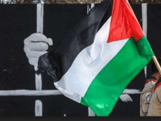 Hamas-Jihad Islam Kompak Siap Perang Lawan Israel