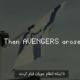 Kelompok Cyber Avengers Lumpuhkan Fasilitas Listrik Israel