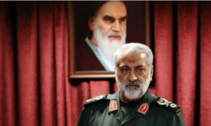 Jubir Militer Iran: Pejabat Israel Sering MembualJubir Militer Iran: Pejabat Israel Sering Membual