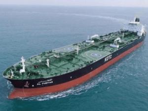 Kapal-kapal Iran Menuju Lebanon untuk Dobrak Blokade AS