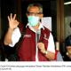 "BREAKING NEWS! FK Unhas ""Lockdown"" Pasca Prof Budu Positif Corona"