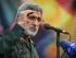 Ismail Qa'ani: Kecelakaan Kapal AS Hasil dari Kejahatan Mereka Sendiri