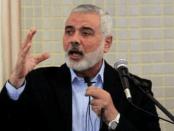 "Hamas: Gunakan Kesepakatan Oslo Kedok Israel ""Rampok"" Palestina"