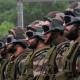 Analisis Militer Israel: Pasukan Elite Hizbullah Akan Serbu Galilea