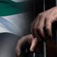 Aktivis HAM: Penjara Rahasia UEA Jadi Tempat Penyiksaan Sadis 'Pembangkang Yaman'