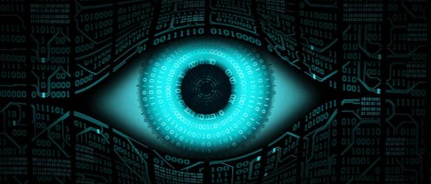 Pengadilan Israel Tolak Hentikan Ekspor Alat Spionase kepada Para Pelanggar HAM