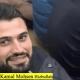 Media Israel: Militer Siaga Tinggi Takut Serangan Balasan Hizbullah